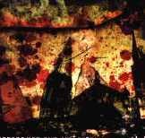 Trollheim's Grott - Bloodsoaked And Ill-Fated, CD