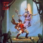 Cirith Ungol - King Of The Dead, CD