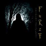 Furze - Trident Autocrat, SC-CD