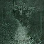 Officium Triste - The Pathway, CD