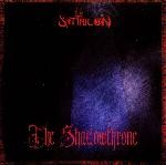 Satyricon - The Shadowthrone, CD