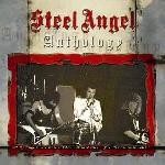 Steel Angel - Anthology, CD
