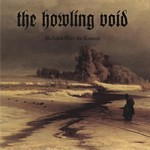 The Howling Void - Shadows Over The Cosmos, CD
