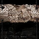 Gwydion - Ynys Mön, CD