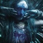 Alcest - Les Voyages De L'Ame [white], LP