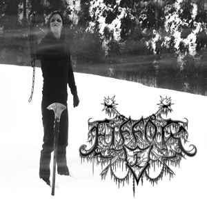 Elffor - Gloomy Roots Of Doom, Digi-2CD