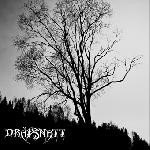 Drapsnatt - Skelepht, CD