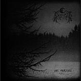 Lunar Aurora - Ars Moriendi, CD