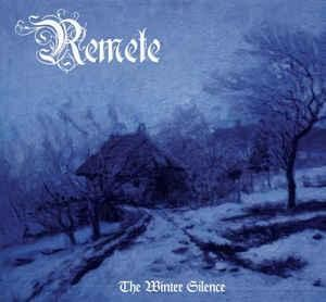 Remete - The Winter Silence, DigiMCD
