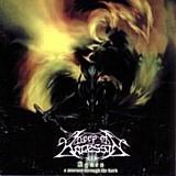 Keep Of Kalessin - Agnen - A Journey Through The Dark, CD
