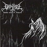 Baptism - Morbid Wings Of Sathanas, CD