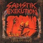 Sadistik Exekution - The Magus, CD