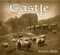 Castle - In Witch Order, DigiCD