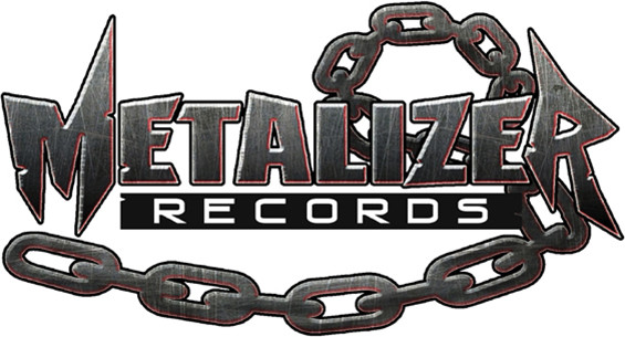 Metalizer Records