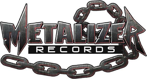 Metalizer Records