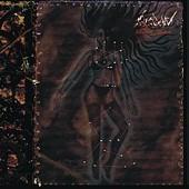 Blodarv - Linaria Amlech, CD