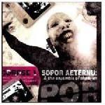 Sopor Aeternus - Like A Corpse Standing In Desperation Part 1, CD