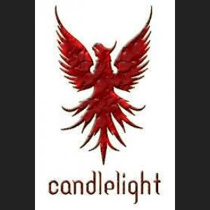 Candlelight Records