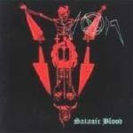 Von - Satanic Blood, MCD