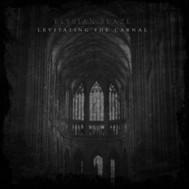 Elysian Blaze - Levitating The Carnal, 2LP