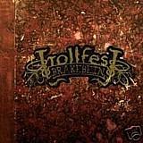 Trollfest - Brakebein, DigiCD