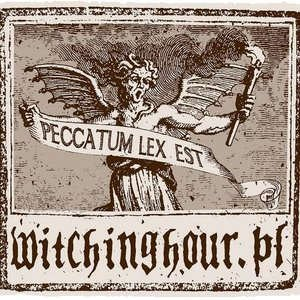 Witching Hour Productions