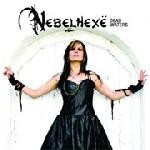 Nebelhexe - Dead Waters, CD