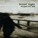 Beyond Light - Eclipsed Sun Path, CD