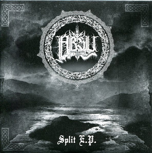 "Absu/Demonical - Split [ltd. 100], Pic7"""