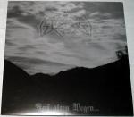 Graupel - Auf Alten Wegen, LP
