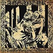 Angantyr - Kampen Fortsaetter/Endelos, CD