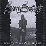 Sorgsvart - Fortapt Fra Verden I Vakkert Selvmord, CD