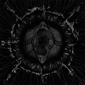 Gorrch - Nera Estasi, CD