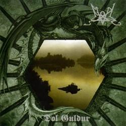 Summoning - Dol Guldur, CD