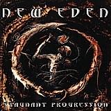 New Eden - Stagnant Progression, CD
