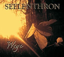 Seelenthron - Wege, DigiCD