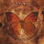 Raventale - After, CD