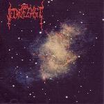 Necrofeast (Hol) - s/t, CD