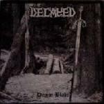 Decayed - Demon Blade, LP