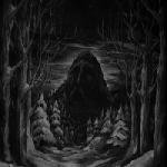 Neige et Noirceur - Hymnes de la Montagne Noire, CD