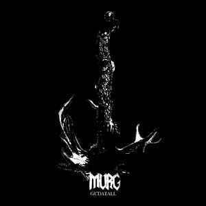 Murg - Gudatall, LP