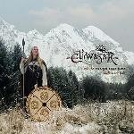 Eliwagar - And The Ancestral Pagan Flame Shall Never Fade, CD