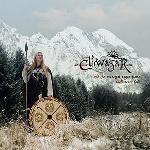 Eliwagar - And The Ancestral Pagan Flame Shall Never Fade, CD