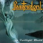 Phantom Lord (Grc) - In Twilight World, CD