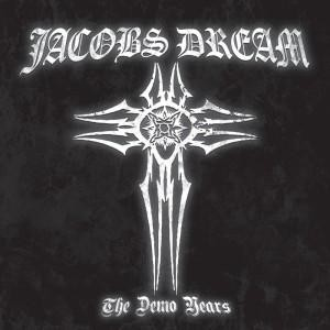 Jacobs Dream - The Demo Years, LP