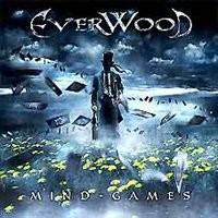 Everwood - Mind Games, DigiCD