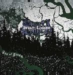 Svarti Loghin - Sea Of Green, CD