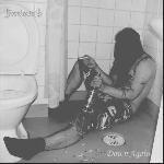 "Fornicatus - Down Again, 7"""