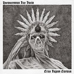 Inconcessus Lux Lucis - Crux Lupus Corona, MCD