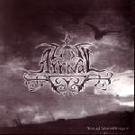 """Arrival (Fin) - Son Of Stormbringer, 7"""""""